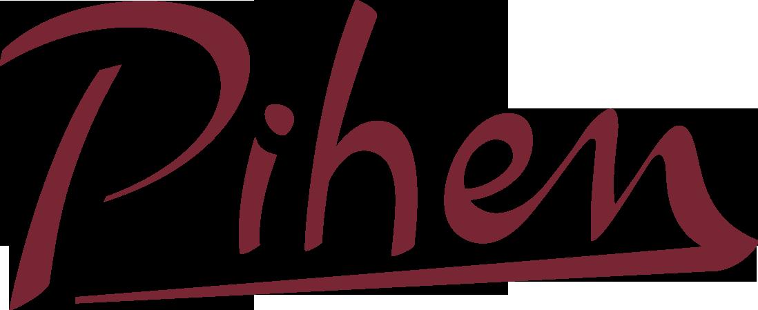 Pihen