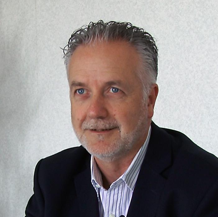 Pascal MEYER