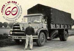 pihen-histoire-60ans