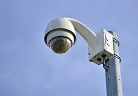 pihen-camera-surveillance