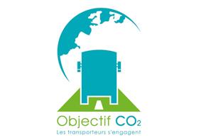 Pihen-Objectif-CO2