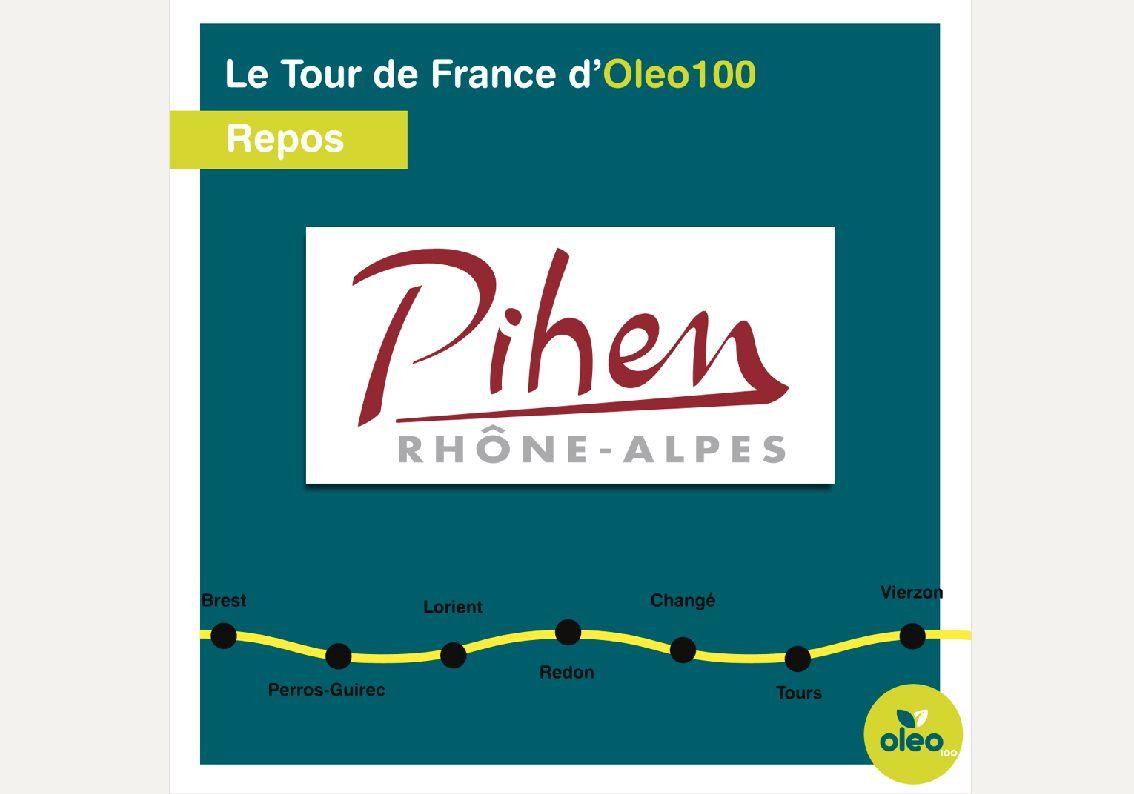 Pihen-Oleo-Tour-de-France