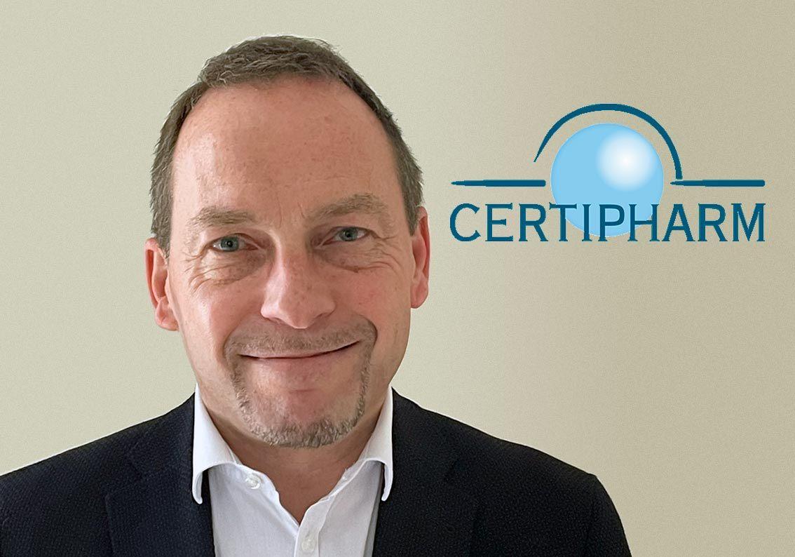 Pascal-Pihen-President-Certipharm