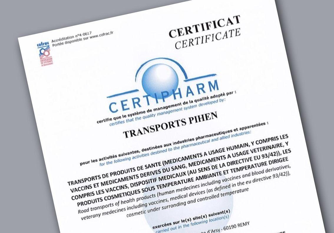 Pihen-Certif-Certipharm-2021