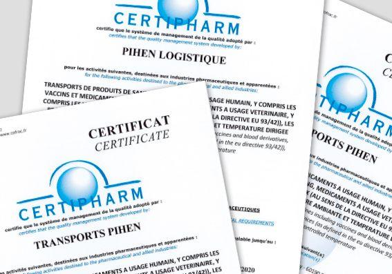 Pihen-Certipharm-2020