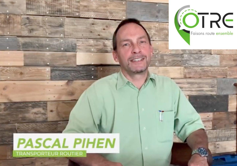 Pihen-Otre-Campagne
