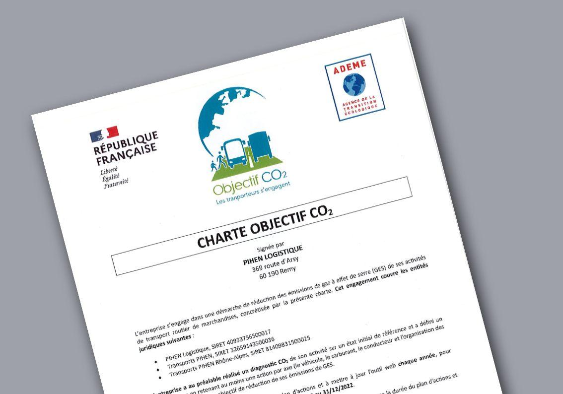 Pihen-Charte-Objectif-CO2-2021