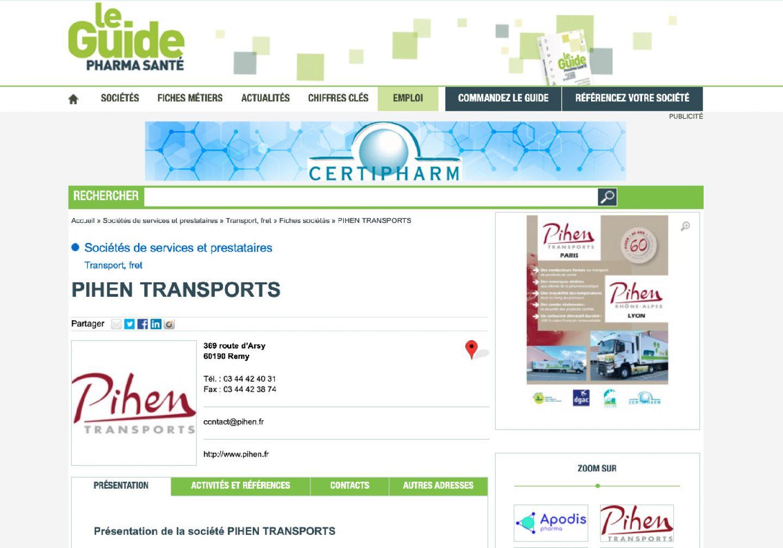 Pihen-Guide-Pharma-Sante